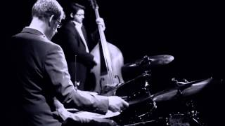 Billie Jean (The Brotherhood Jazz Trio)