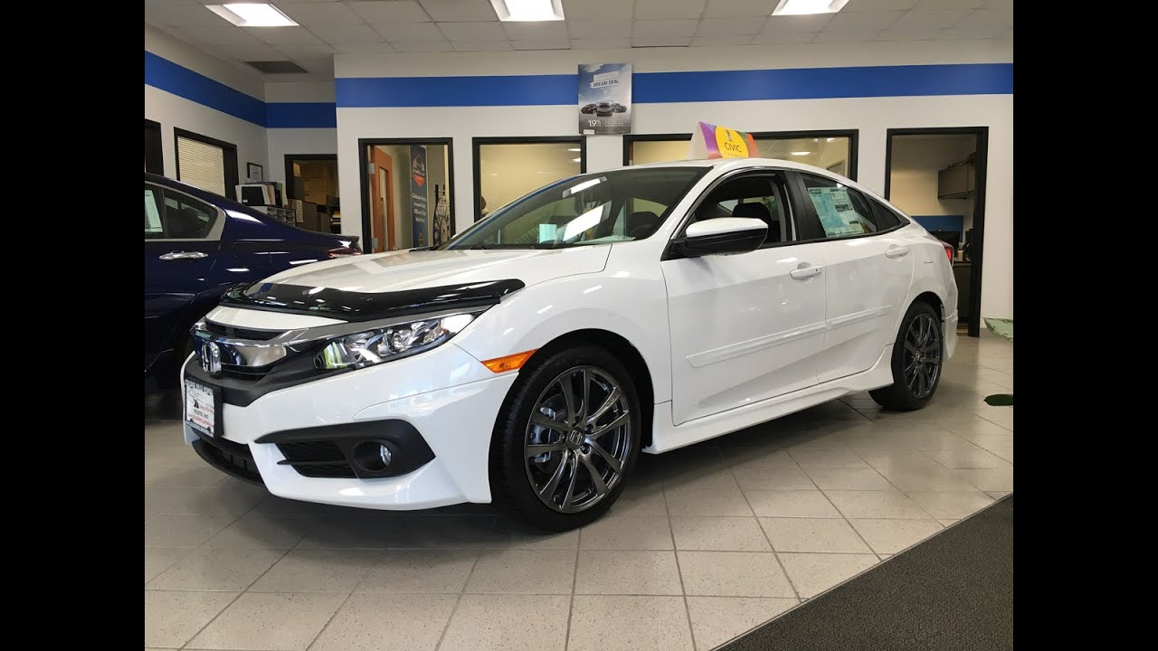 140 matches. Shop for a used 2016 honda civic for sale and in stock at carmax. Com. Research the 2016 honda civic by learning more from customer reviews,