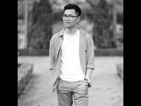 ĐỌC BẢN VẼ TRỤ CẦU (Khóa học Bóc khối lượng cầu đường) - Mr Khánh TEDI