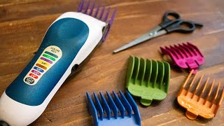DIY Haircut Men: H๐w To Cut Your Own Hair At Home (Quick and Easy Tutorial)
