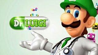 IGN Reviews - Dr. Luigi - Review