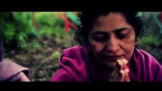 G-Deep | Jugni | Full HD Brand New Punjabi Song 2013