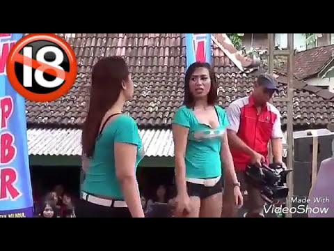 Lia capucino ngobong ati terbaru hot goyangnya Mp3