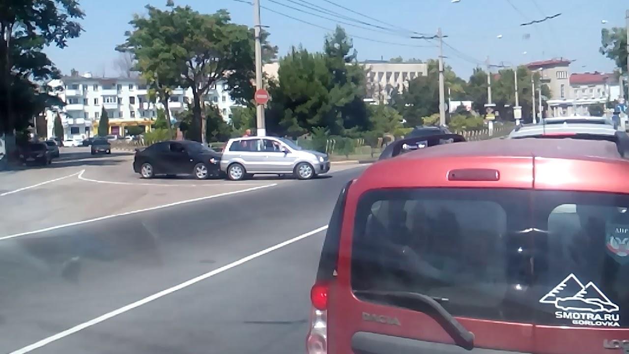 Правда о штрафах с камер ГИБДД Нано пленка на номера Nano-N - YouTube