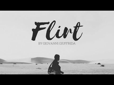 Flirt feat Tamra Keenan