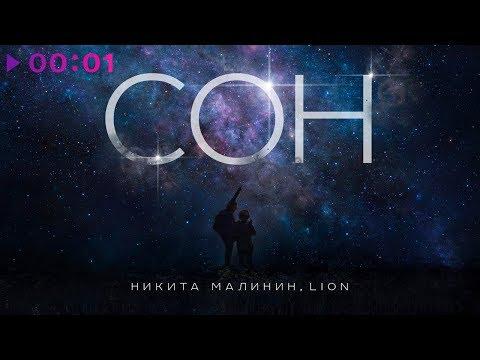 Никита Малинин & Lion - Сон