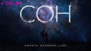 Никита Малинин Lion Сон Official Audio 2019