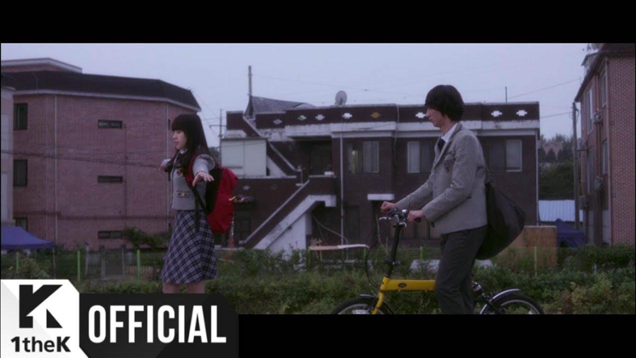 [MV] Acoustic Collabo(어쿠스틱 콜라보) _ 수줍은 내사랑 (스트로베리 익스트림 페스티벌 Part 1)