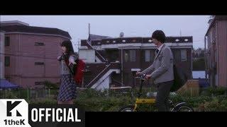 [MV] Acoustic Collabo(어쿠스틱 콜라보) _ 수줍은 내사랑 (스트로베리 익스트림 페스티벌 Part 1) - Stafaband