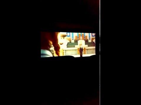 Fin du film Hunger Games La Révolte partie 2 trop lourd streaming vf
