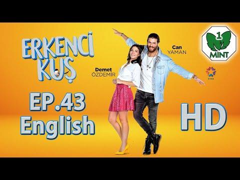 early-bird---erkenci-kus-43-english-subtitles-full-episode-hd