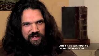 Strawman Explained   Legal Fiction Documentary   Common Law and Sovereignty