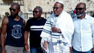 BIAFRA: NNAMDI KANU RETURNS,  WHAT NDIGBO ARE SAYING
