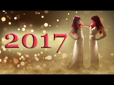 The Psychic Twins 2017 World Predictions