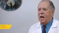 Vision: Dr. Scott Aaronson, Aaronson Plastic Surgery Center | PALM SPRINGS LIFE