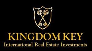 KINGDOM KEY REAL ESTATE - TGRT EU EURO TREND