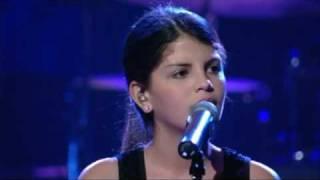 Ella... of Thee I Swing Concert DVD Trailer