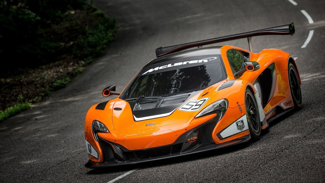 2015 mclaren 650s gt3 interior and exterior youtube. Black Bedroom Furniture Sets. Home Design Ideas