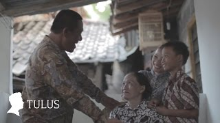 Video TULUS - Teman Hidup (Official Music Video) download MP3, 3GP, MP4, WEBM, AVI, FLV November 2017