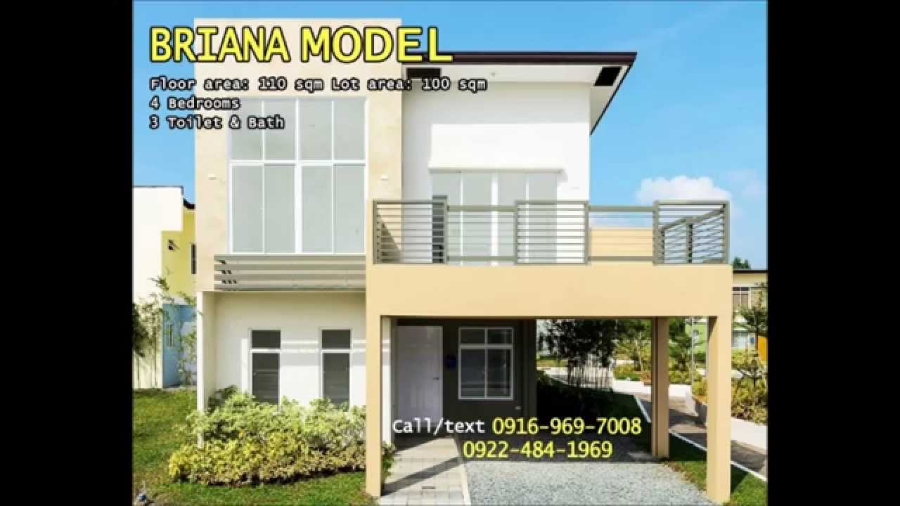 house for sale lancaster new city briana house model youtube. Black Bedroom Furniture Sets. Home Design Ideas
