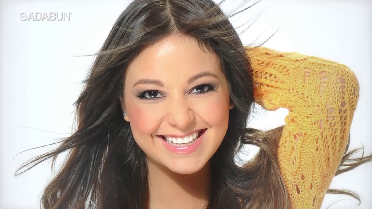 Caeli Lopez