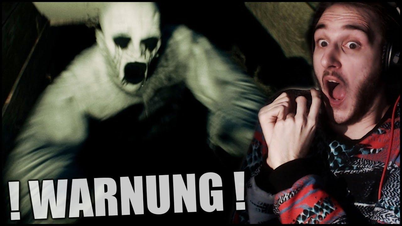 Download ACHTUNG: SCHLIMMSTEN JUMPSCARES SEIT JAHREN! | The Beast Inside