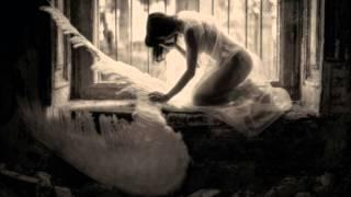 Broken - Shekinah Glory Ministry