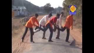 Pathra Mein Baithe Hain - Chand Jaise Gori - Ira Mohanty - Chhattisgarhi Song