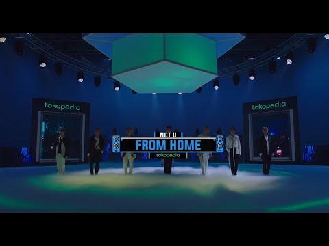 tokopedia-x-nct-u-:-from-home-#tokopediawib-tv-show