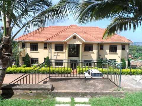 Apartments in Lubowa - Hotel in Lubowa, Uganda