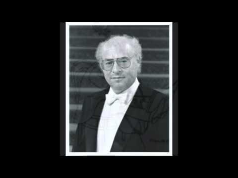 Brahms Double .. M Grebanier ..A Barantschik