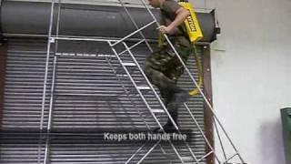 Ultra Portable HEPA Vacuum System Clayton Hornet