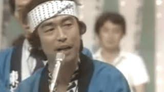 ザ・ドリフターズ - 志村けんの全員集合東村山音頭