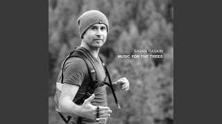 Music for the Trees