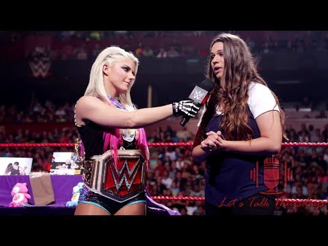 """""""The WORST Segment of the Year, Extreme Rules Winners, Women's MITB & MORE! (LTT Podcast #155)"""