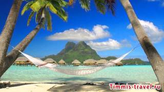 Белые песчаные пляжи в Таиланде, достопримечательности Таиланда, Таиланд о  Пхукет(Заказывайте тур в Таиланд в нашем интернет магазине путешествий. http://timmis-travel.ru/strany/tailand/ Туры в Таиланд,..., 2015-07-02T08:33:56.000Z)