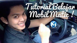 Download Video Cara Cepat Belajar Mobil Matic ! MP3 3GP MP4