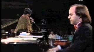 Ernestine Anderson sings - One Mint Julep