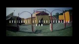 Magicnevin Presents: Karnival Elite Trailer By Ric Edgell