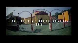 Magicnevin Presents: Karnival Elite Trailer By Ric Edgell