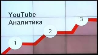 видео Анализ эффективности рекламной деятельности