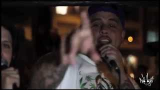 Lg Prada - Dile No a Las Drogas video oficial