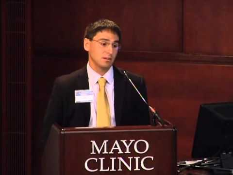 Florida Telemedicine Public Policy Symposium at #MayoClinicFL on 08/27/13 - (1 of 2)