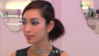 airplay blow dry bar - TVB Pearl Dolce Vita [Part3]