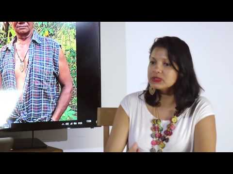 """Na íntegra: """"De Olho TV"""" entrevista Claudelice Santos e Adolfo Carvalho"""