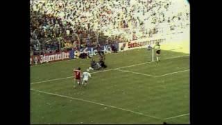 Meistersaison 1977/78 des 1.fc köln. die derbys gegen gladbach ;-)