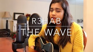 Play The Wave (with Lia Marie Johnson) (Acoustic)