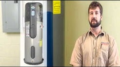 Water Heaters Jacksonville FL