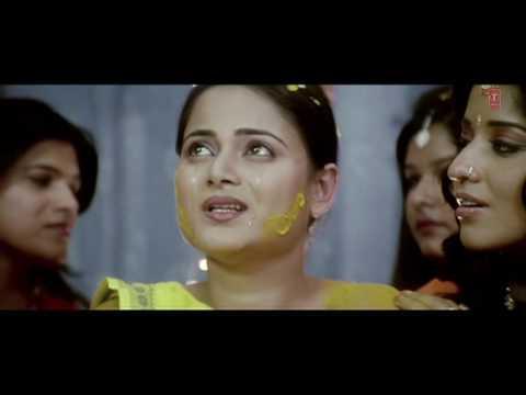 HO GAYINI DIWANA TOHRA PYAR MEIN [ Full Length Bhojpuri Video Songs Jukebox ] | HAMAARBHOJPURI |