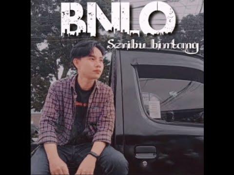 Benlio - Seribu Bintang (Musik Video)